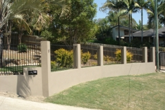 block-fence-coombabah
