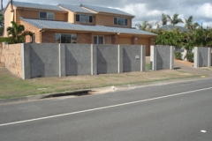 block-fence-southport-gold-coast