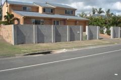 block-fence-southport-gold-coast