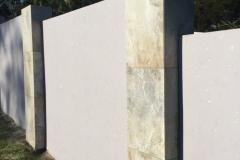 block-wall-gold-coast