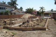 brick-fence-construction-gold-coast