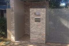 brick-gate-house