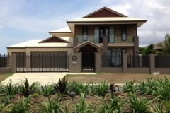 bricklaying-brick-fence-new-house