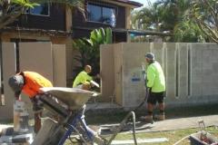 building-block-fence-parkwood