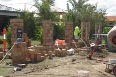 building-brick-piers-fence