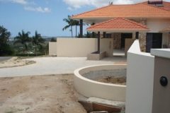 retaining-wall-gold-coast