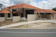 retaining-walls-gold-coast