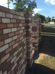brick-fence-helensvale